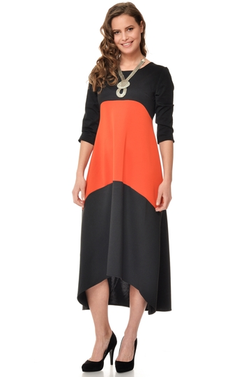 ROCHIE CASUAL R5-1